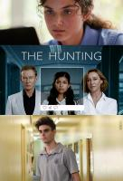 Poster voor The Hunting