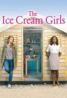 Poster voor The Ice Cream Girls