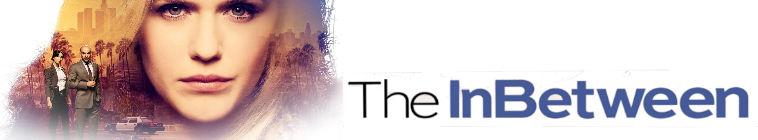 Banner voor The InBetween