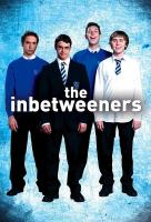 Poster voor The Inbetweeners