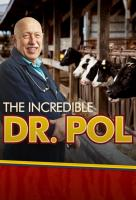 Poster voor The Incredible Dr. Pol