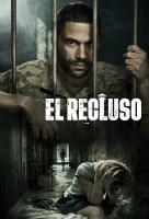 Poster voor The Inmate