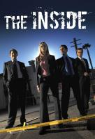 Poster voor The Inside