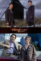 Poster voor The Inspector Lynley Mysteries