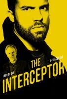 Poster voor The Interceptor