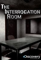 Poster voor The Interrogation Room