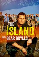 Poster voor The Island with Bear Grylls