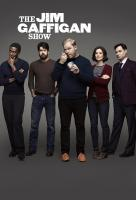 Poster voor The Jim Gaffigan Show