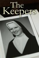 Poster voor The Keepers