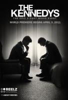 Poster voor The Kennedys