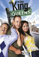 Poster voor The King of Queens
