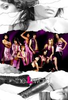 Poster voor The L Word