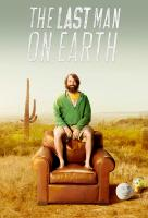 Poster voor The Last Man on Earth