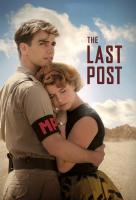 Poster voor The Last Post