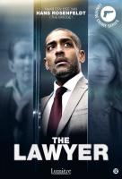 Poster voor The Lawyer