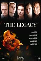 Poster voor The Legacy