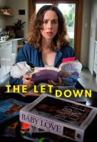 Poster voor The Letdown