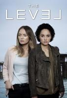 Poster voor The Level