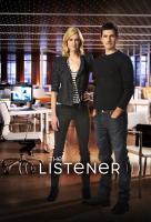 Poster voor The Listener