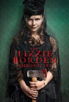 Poster voor The Lizzie Borden Chronicles