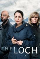 Poster voor The Loch