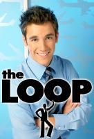 Poster voor The Loop
