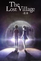 Poster voor The Lost Village