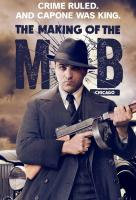 Poster voor The Making of The Mob