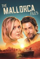 Poster voor The Mallorca Files