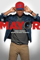 Poster voor The Mayor
