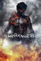 Poster voor The Messengers
