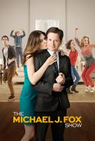 Poster voor The Michael J. Fox Show