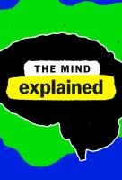 Poster voor The Mind, Explained