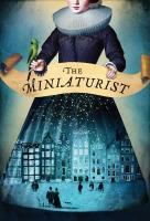 Poster voor The Miniaturist