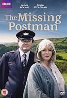 Poster voor The Missing Postman