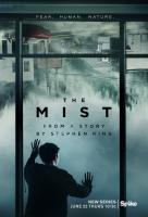 Poster voor The Mist