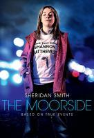 Poster voor The Moorside