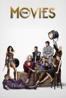 Poster voor The Movies