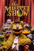 Poster voor The Muppet Show