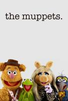 Poster voor The Muppets
