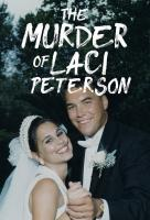 Poster voor The Murder of Laci Peterson