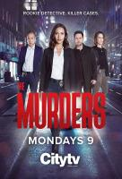 Poster voor The Murders