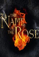 Poster voor The Name of the Rose