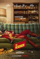 Poster voor The Neighbor