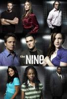 Poster voor The Nine