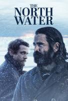 Poster voor The North Water
