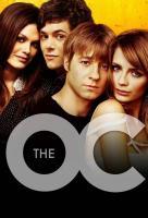 Poster voor The O.C.