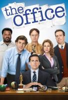 Poster voor The Office (US)