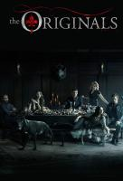 Poster voor The Originals
