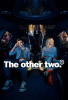 Poster voor The Other Two